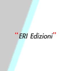 Immagine per il produttore ERI Edizioni RAI