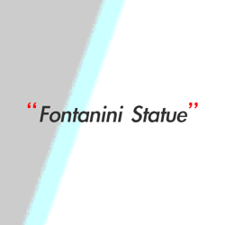 Picture for manufacturer Fontanini Statues