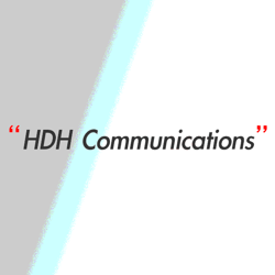 Picture for manufacturer HDH Communications