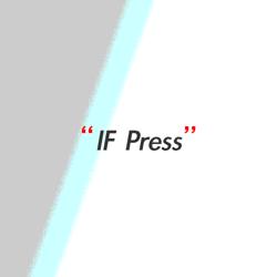 Immagine per il produttore If Press - Riviste della Santa Sede