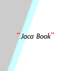 Picture for manufacturer Jaca Book