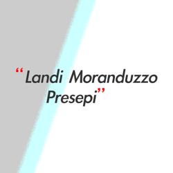 Immagine per il produttore Moranduzzo Presepi