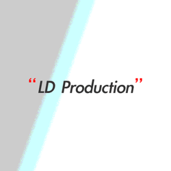 Picture for manufacturer LD Productions