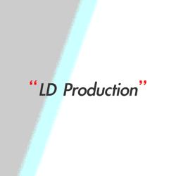 Immagine per il produttore LD Productions