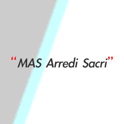 Immagine per il produttore MAS Arredi Sacri