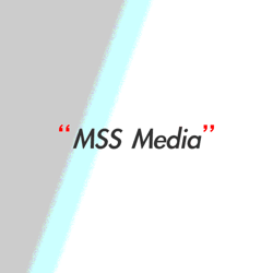 Picture for manufacturer MSS Media