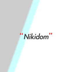 Picture for manufacturer Nikidom