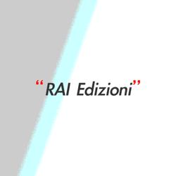 Immagine per il produttore RAI Edizioni