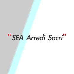 Immagine per il produttore SEA Arredi Sacri