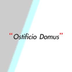 Immagine per il produttore Ostificio Domus