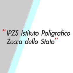 Immagine per il produttore IPZS Istituto Poligrafico Zecca dello Stato