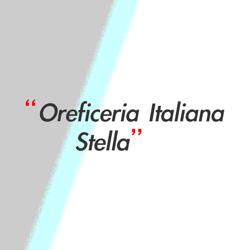 Immagine per il produttore Oreficeria Italiana Stella