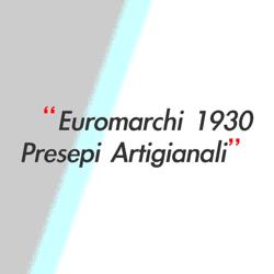Imagen de fabricante de Euromarchi Belenes