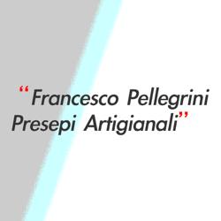 Immagine per il produttore Pellegrini Presepi