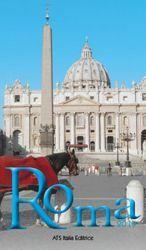 Picture of Calendario da tavolo 2019 Roma San Pietro cm 7x12