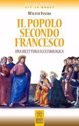 Immagine di Il Popolo secondo Francesco Una Lettura Ecclesiologica