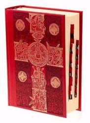 Immagine di Messale Romano Edizione ridotta con Orazionale per la Preghiera dei Fedeli Nuova Edizione
