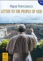 Immagine di Letter to the people of God
