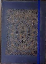 Picture of Quaderno a quadretti Biblioteca Apostolica Vaticana Tascabile cm 12x17 Edizione Limitata