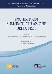 Picture of Enchiridion sull' inculturazione della Fede