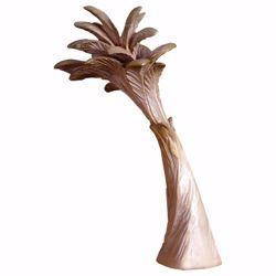 Imagen de Palmera cm 10 (3,9 inch) para Belén artesanal Redentor de madera Val Gardena