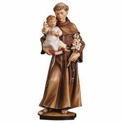 Immagine per la categoria Statue Santi