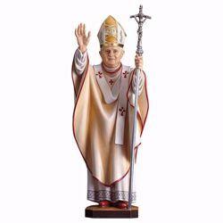 Immagine per la categoria Statue Benedetto XVI
