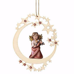 Picture for category Christmas Tree Decorations