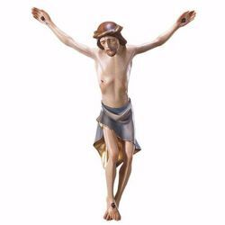 Picture for category Body of Christ