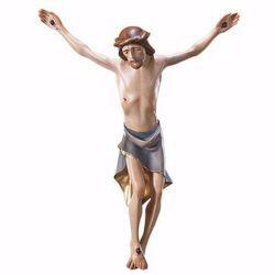 Immagine per la categoria Corpo di Cristo