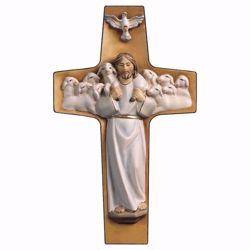 Imagen para la categoria Cruces Jesús Buen Pastor