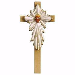 Immagine per la categoria Croci Sacro Cuore Agnello Pasquale Prima Comunione