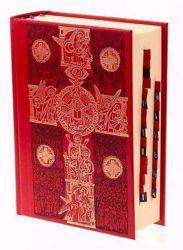 Immagine di Aggiornamenti al Messale Romano Edizione ridotta