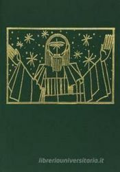 Immagine di Lezionario Feriale Kit 3 volumi Anni Dispari, Anni Pari, Tempi Forti