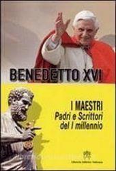 Picture of I Maestri. Padri e Scrittori del I Millennio