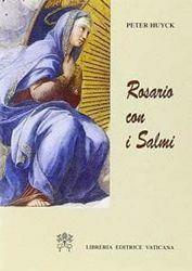 Picture of Rosario con i Salmi