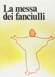 Picture of La Messa dei Fanciulli