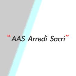Immagine per il produttore AAS Arredi Sacri
