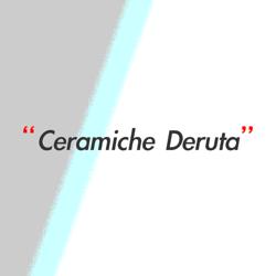 Immagine per il produttore Ceramiche Deruta