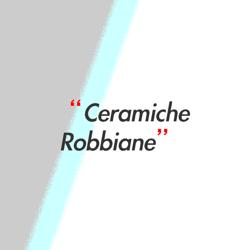 Immagine per il produttore Ceramiche Robbiane