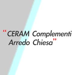 Immagine per il produttore CERAM Complementi Arredo Chiesa
