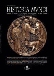 Imagen de Historia mundi. Le medaglie raccontano la storia, l' arte, la cultura dell'uomo Barbara Jatta