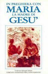 Immagine di In preghiera con Maria la madre di Gesù   CEI Conferenza Episcopale Italiana
