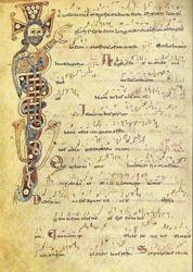 Imagen de Il Canto Gregoriano antifonico dell' introito e del Communio Ferdinand Haberl