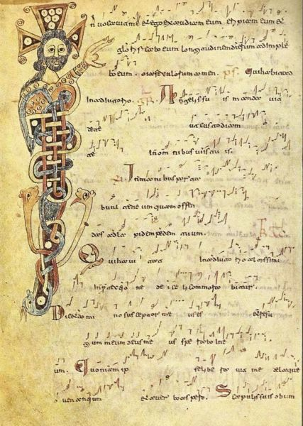 Picture of Il Canto Gregoriano antifonico dell' introito e del Communio Ferdinand Haberl