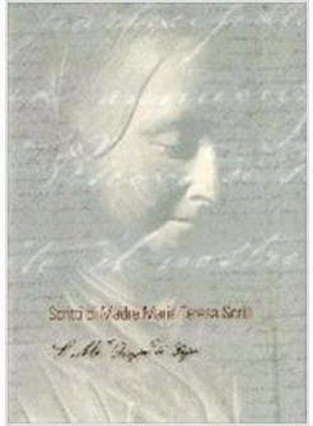 Picture of Scritti di Madre Maria Teresa Scrilli Vincenzo Mosca, Maria Stella Marzano