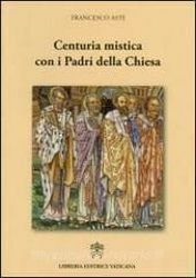 Immagine di Centuria mistica con i Padri della Chiesa Francesco Asti