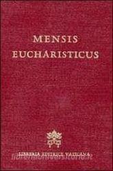 Picture of Mensis Eucharisticus