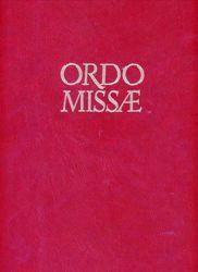 Immagine di Ordo Missae in cantu, Solemnis