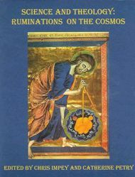 Imagen de Science and Technology: Ruminations on the Cosmos Chris Impey, Catherine Petry